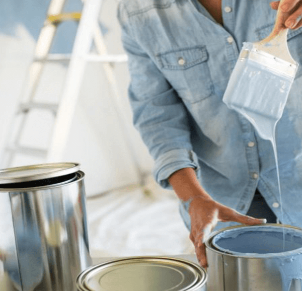 Bellevue WA Painters: Business Painting Budget plans