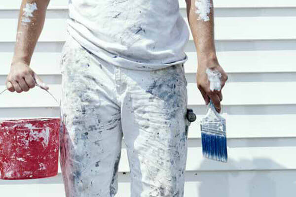 Painters Mill Creek WA: The Impact of Painting in your Home